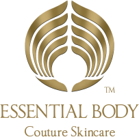 Essential Body Logo
