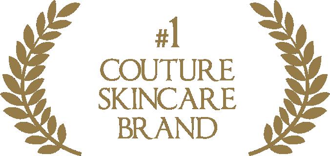 Couture Skincare Brand
